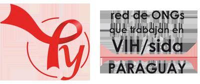 Logo red ong